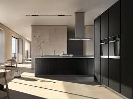 Designer Fitted Kitchens 27 Best Siematic Pure Images On Pinterest Kitchen Designs