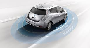 nissan canada certified pre owned nissan intelligent mobility innovations nissan canada