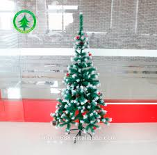 5ft ornament christmas tree 5ft ornament christmas tree suppliers