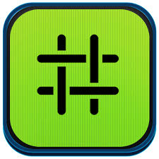 su apk root check fast su checker 2 0 apk file for android softstribe apps