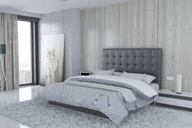 luminaire tete de lit tete de lit cuir noir 160 nice tete de lit marron 13 tête de