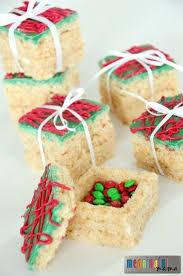 top 25 best kids christmas treats ideas on pinterest christmas
