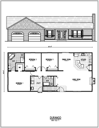 home layout plans with ideas gallery 23882 ironow