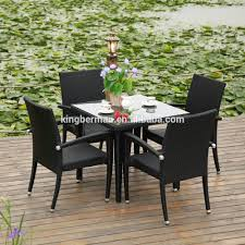 Outdoor Garden Furniture Patio Furniture Factory Direct Wholesale Patio Furniture Factory
