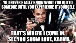 Gatsby Meme - gatsby toast memes imgflip
