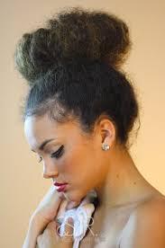 pics of black pretty big hair buns with added hair mulatto men google search mulatto pinterest free black