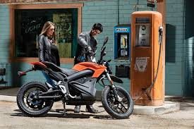 electric bike insurance compare electric scooter insurance quotes mcn