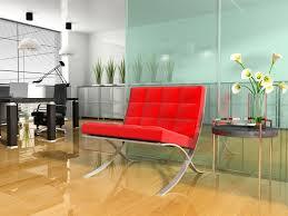 bureau location location de bureau tout savoir pour bien louer des bureaux