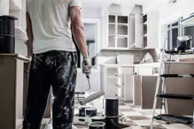 can i reface my own cabinets painting vs refacing which is the right option for your
