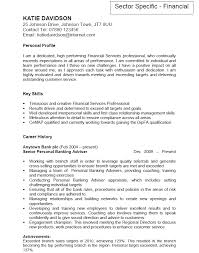 Example Of Resume Skills Section by Top Resume Skills Example