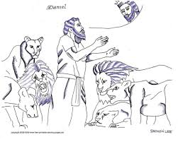 bible coloring pages for kids coloring page