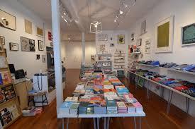 Home Design Store San Francisco News Park Life