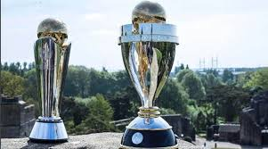 Cricket World Cup Table Icc Womens Cricket World Cup 2017 Fixtures Schedule Cricket