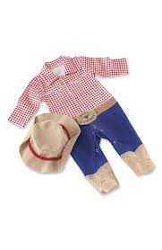 Baby Cowboy Halloween Costume 164 Halloween Costumes U0026 Accessories Images
