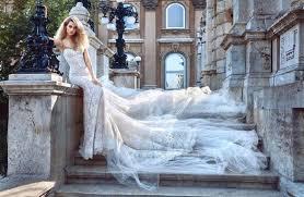 bridal designer serena williams bridal designer offers 10 tips for choosing the