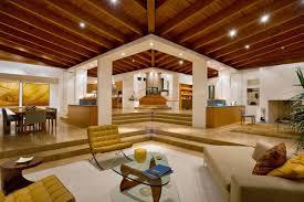 Style Of Home Adobe Architecture Interior Design Studies Angel Advice Interior