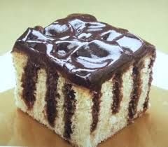 jello chocolate pudding cake recipegreat com
