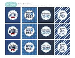 535 best doctor who craft and sewing images on pinterest cross