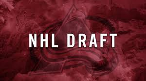 Image Host by Nhl Videos And Highlights Nhl Com