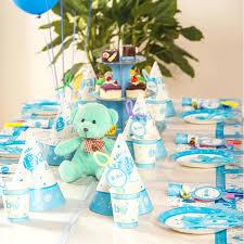 baby boy 1st birthday themes birthday party ideas for a baby boy