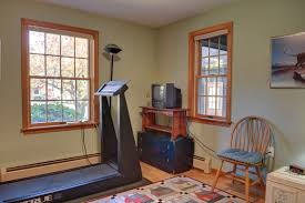 portland maine real estate search all homes and condos for sale