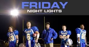 friday night lights tv series cult fiction six reasons why everyone should watch friday night