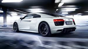 audi commercial audi r8 snow daily commercials