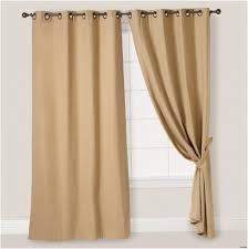 Curtains At Home Goods Curtain Kitchen Curtains At Home Goods Shower Depot Insulated
