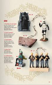 hallmark wars ornaments future of wars