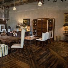 reclaimed wood flooring evolutions