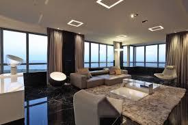 living room living room marble marble floor living room custom home design