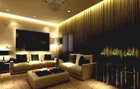 Home Lighting Fresh Living Room Lighting Ideas For Your Home - Home lighting design