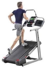 black friday deals on treadmills best 25 treadmill deals ideas on pinterest portable treadmill