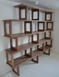 furniture home modular bookcase inspirations furniture decor 15