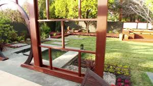 Pergola Design Software by Videos I My Yard Diy