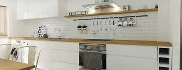 küche verschönern küche verschönern mit diesen tipps wird sie traumhaft schön