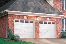black friday garage door opener home depot garage doors and openers the home depot canada