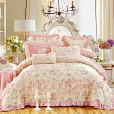 Korean Comforter Discount Korean Bedding Sets Size King 2017 Korean Bedding Sets