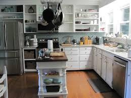 28 redo kitchen ideas small kitchen remodel ideas pictures