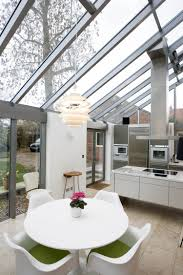 photos d extension de maison extension de maison avec toit en verre en 20 idées d u0027aménagement