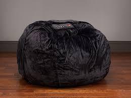 Lovesac Super Sac Big Bean Bag Chairs Easy Way Huge Bean Bag Chairs U2013 Marku Home