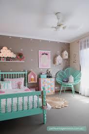 ideas for a girls room home design ideas