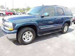 wrecked jeep liberty home page used cars mobile al pearl motors inc