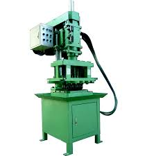 bench drilling machine bench drilling machine suppliers and