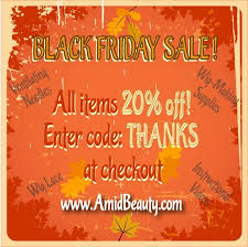 best black friday deals for tools 26 best wig making tools supplies and products images on