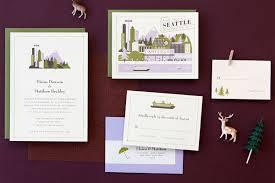 destination wedding invitations martha s vineyard seattle