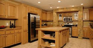 5 bedroom manufactured homes brand new double wide mobile homes 5 bedroom trailer org 9 triple