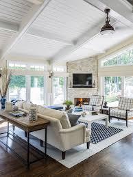 traditional livingroom traditional living room ideas design photos houzz