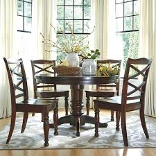 cheap dining room set cheap 7 dining sets small dinette sets for 4 cheap dining