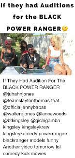 Black Power Memes - 25 best memes about black power ranger black power ranger memes